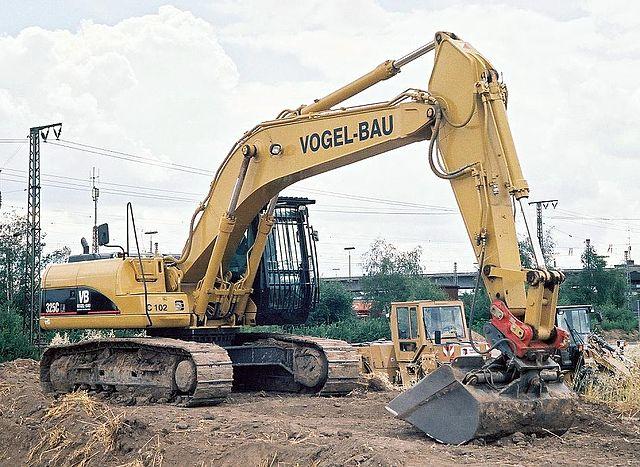 spare part excavator jakarta, spare part alat berat morowali, spare part excavator morowali, spare part excavator kendari